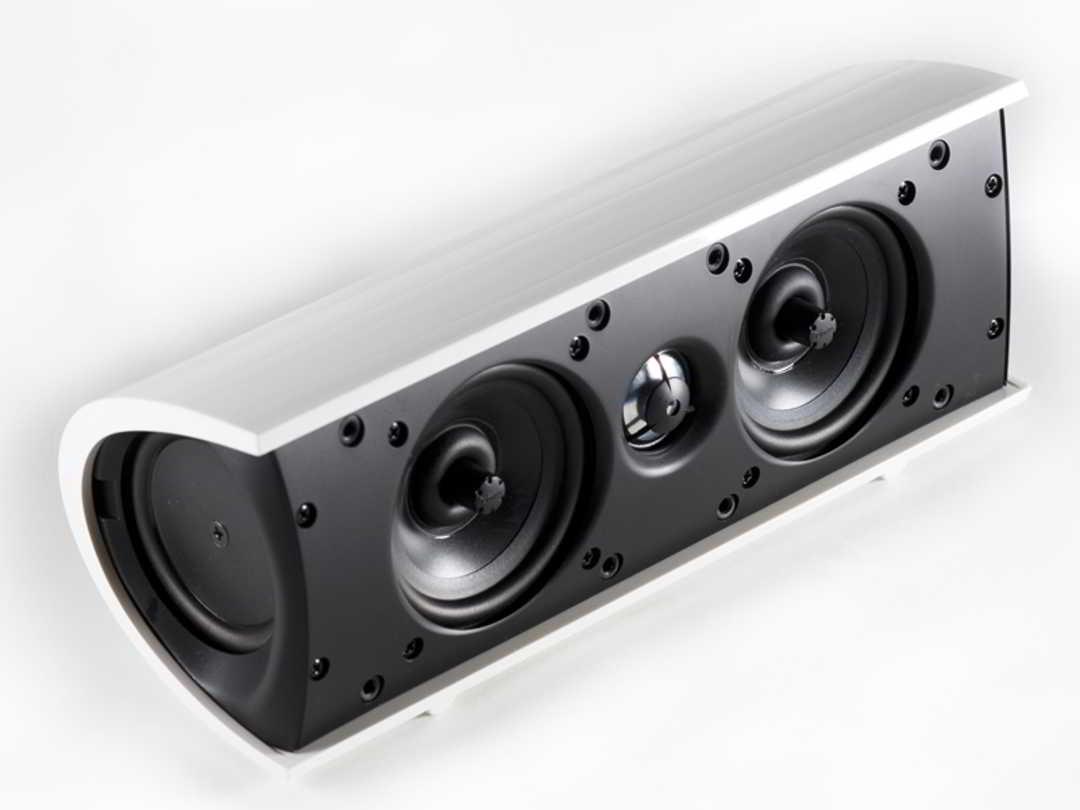 Image result for Definitive Technology ProCenter 600 center channel speaker: