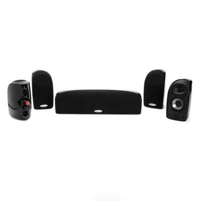 Yamaha RX-A670 (DEMO) - audiocenteret com