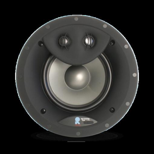 Revel C563DT innfelt stereo-høyttaler front
