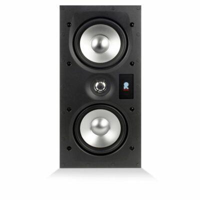 Revel By Harman W253L Innfelt lcr-høyttaler
