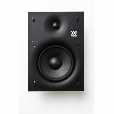 Morel XBW600H Innfelt vegg-høyttaler