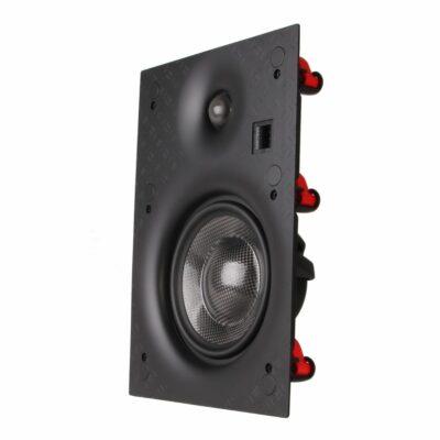 Morel CW600 Innfelt vegg-høyttaler