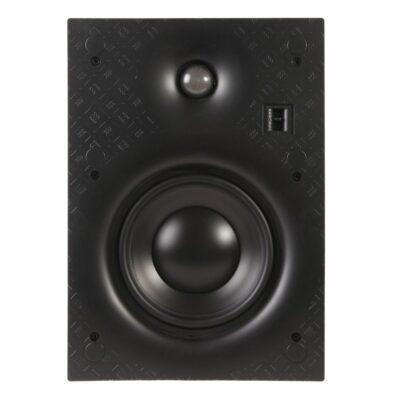 Morel MHW600 Innfelt vegg-høyttaler
