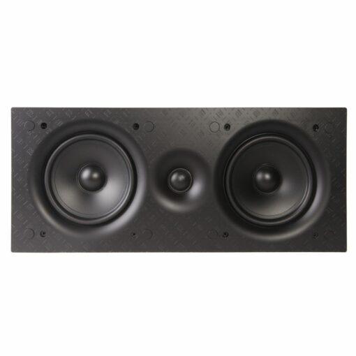 Morel XBW525 Innfelt lcr-høyttaler