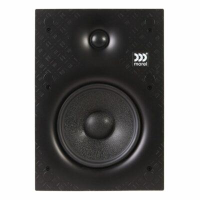 Morel XBW600 Innfelt vegg-høyttaler