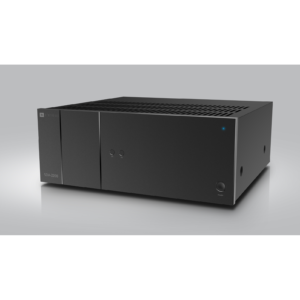 JBL Synthesis SDA 2200 front
