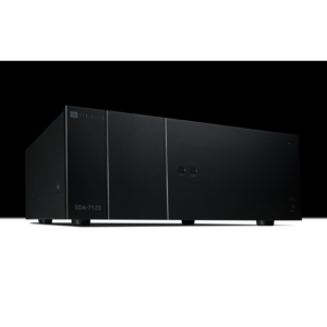 JBL Synthesis SDA7120 front