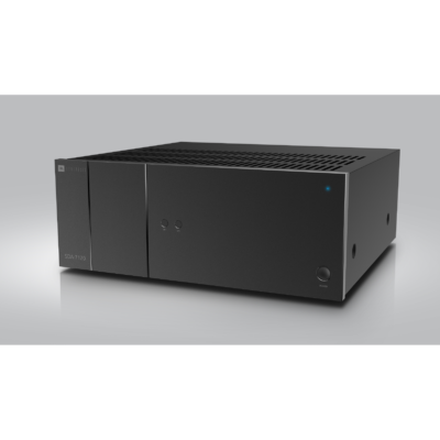 JBL Synthesis SDA 7120 front