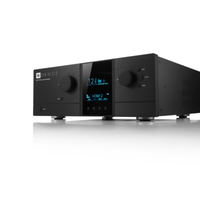 JBL Synthesis SDP 75 front