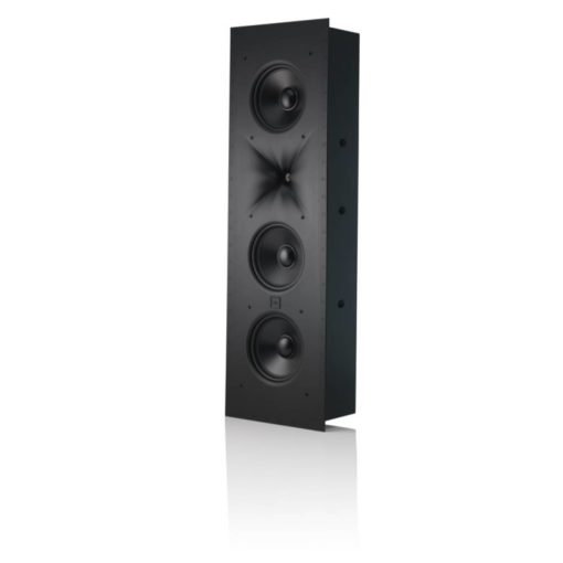 JBL Synthesis SCL2 front