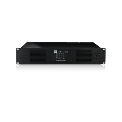 JBL Synthesis SDA 4600 front