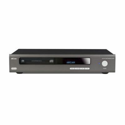 Arcam CDS50 CD-Spiller