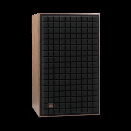 JBL L100 Classic black front