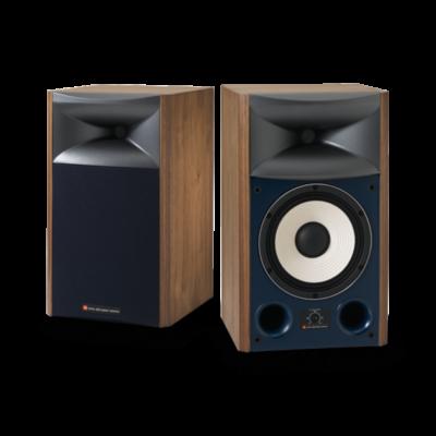 JBL-4306-pair