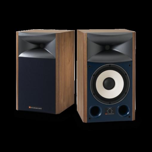 JBL Synthesis 4306-høyttalerpar