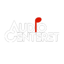 audiocenteret.com