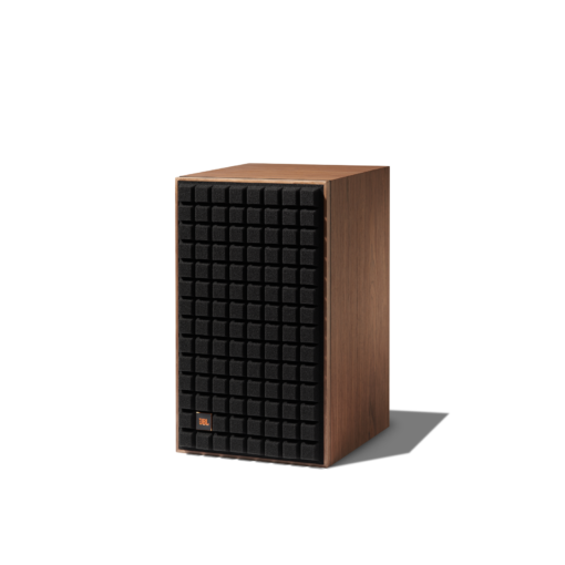 JBL L82 Classic høyttaler med sort grill