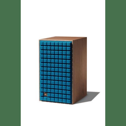 JBL_L82Classic_3Q_Blue