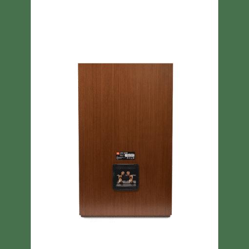 JBL Synthesis 4349 høyttaler