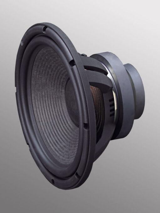 JBL Synthesis S3900 Gulvstående høyttaler, 10