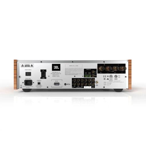 JBL SA750 Integrert forsterker