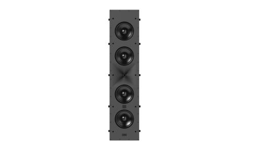 JBL Synthesis SCL-6 innfelt vegg-høyttaler