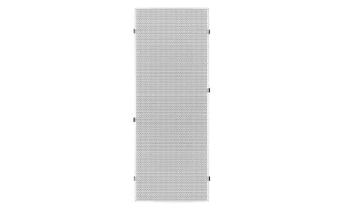 JBL Synthesis SCL-7 innfellt vegg-høyttaler