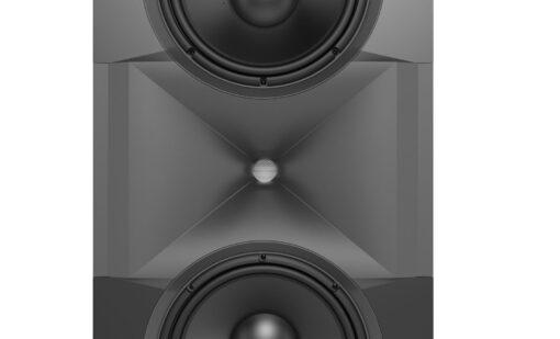 JBL Synthesis SCL-1 innfellbar LCR høyttaler