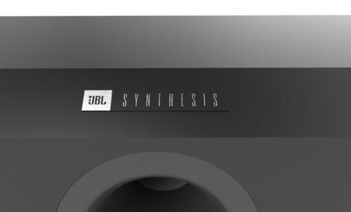 JBL Synthesis SSW-1 dobbel 15