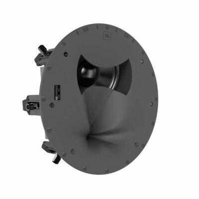 JBL Synthesis SCL-5 innfelt høyttaler