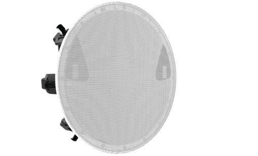 JBL Synthesis SCL-5 innfelt tak-høyttaler