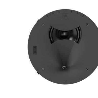 JBL Synthesis SCL-8 innfelt tak-høyttaler