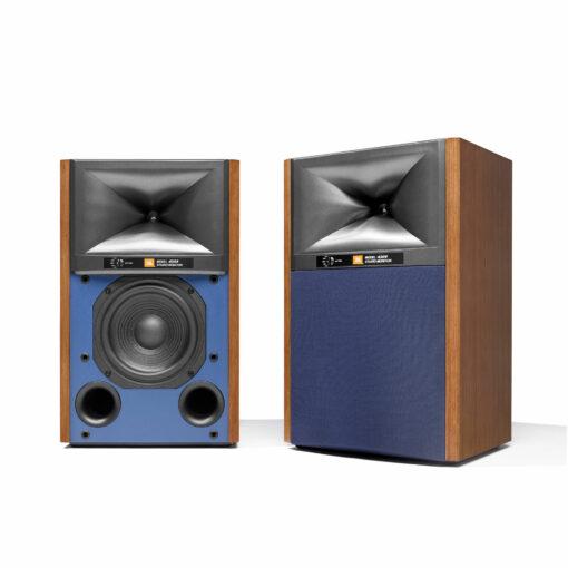 JBL 4309 Stativ-høyttaler